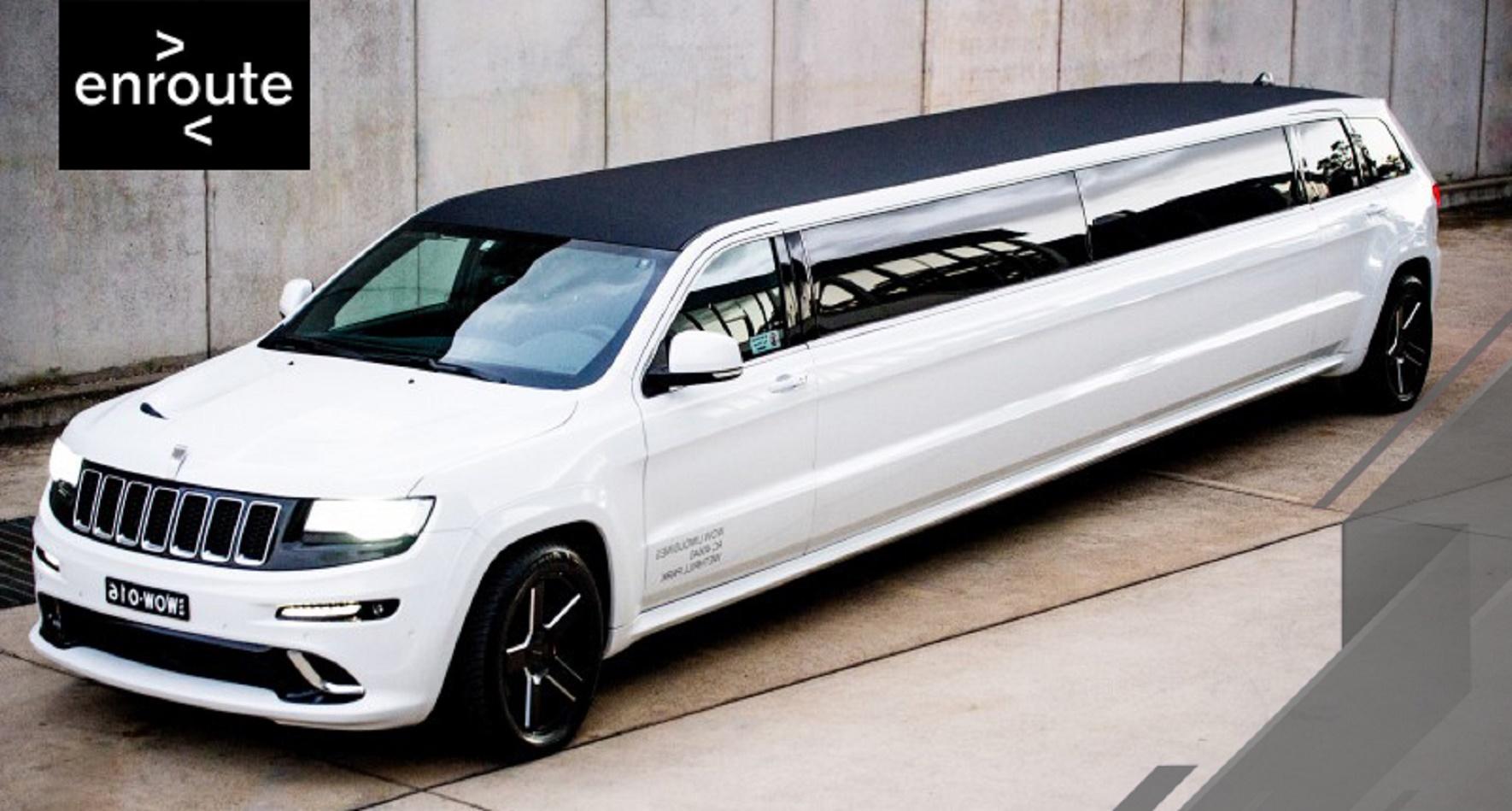 jeep-limo-hire-sydney